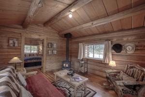 flat-creek-ranch-cabin-1_16