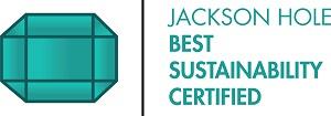 Jackson Hole Luxury Ranch - Sustainability Award